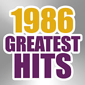 Play & Download 1986 Greatest Hits by The Magic Time Travelers | Napster