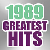 Play & Download 1989 Greatest Hits by The Magic Time Travelers | Napster
