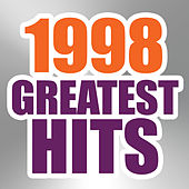 Play & Download 1998 Greatest Hits by The Magic Time Travelers | Napster