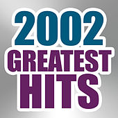 2002 Greatest Hits by The Magic Time Travelers