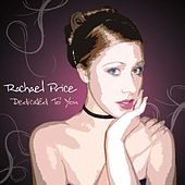 Dedicated To You by Rachael Price