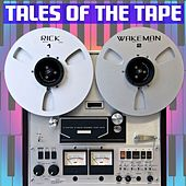 Play & Download Tales Of The Tape by Rick Wakeman | Napster