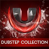 Play & Download Dubstep Collection - EP by Various Artists | Napster