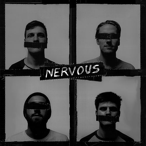 Play & Download Nervous by Still Life | Napster