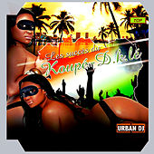 Play & Download Les succès du Koupé - D.k.lé by Various Artists | Napster