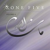 Play & Download Zone Five, Vol. 4 by Various Artists | Napster