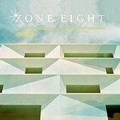 Play & Download Zone Eight, Vol. 4 by Various Artists | Napster