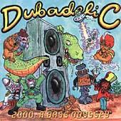 Play & Download 2000: A Bass Odyssey by Dubadelic | Napster