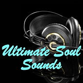 Ultimate Soul Sounds von Various Artists