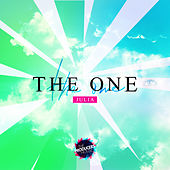 Play & Download The One by Julia | Napster