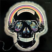 Skull Session by Oliver Nelson