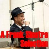 A Frank Sinatra Selection von Frank Sinatra