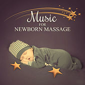 Music for Newborn Massage – Sleeping Sounds of Nature for Relaxing Baby Massage, Baby Therapy, Help Your Baby Sleep Through the Night by Baby Sleep Sleep