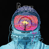 Play & Download Radio Love by Player Piano | Napster