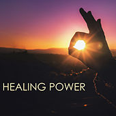 Healing Power - Mindfulness Meditation, Oasis of Relaxing Sounds for Headache Remedy by New Age Healing