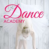 Dance Academy - Big Band Jazz Music Hotel, Classical Ballet Songs for Dance Lesson by Smooth Jazz (1)