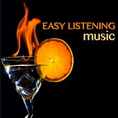 Play & Download Easy Listening Music - Bossanova Lounge Music Collection & Chill Out Cocktail Party Relaxation by Spa Music Collective | Napster