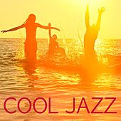 Play & Download Cool Jazz - Cool Jazz Music Club, Big Band jazz for Party Night by Spa Music Collective | Napster