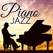 Piano Jazz Music - Jazz Classic Music for Ballet Class, Smooth Piano Songs by Smooth Jazz (1)