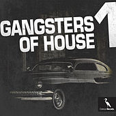 Play & Download Gangsters of House 1 by Various Artists | Napster