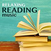 Play & Download Relaxing Reading Music - Soothing Calming Music to Read and Study Concentrated, Music Therapy for Memory, Concentration and Study Aid by Soothing Music Ensamble   Napster