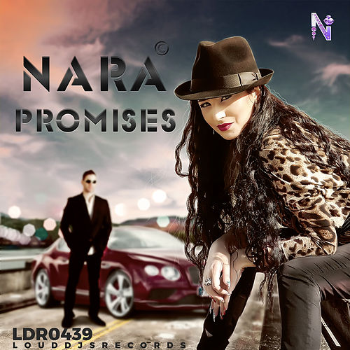 Promises by Nara