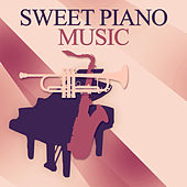Play & Download Sweet Piano Music – Swing Jazz Sounds for Cocktail Party, Instrumental Sounds with Positive Energy, Cafe Jazz, Simple and Beautiful by New York Jazz Lounge | Napster
