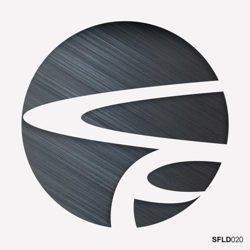 Play & Download Aura by Kris Davis | Napster