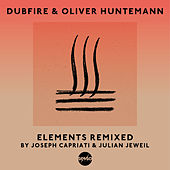Play & Download Elements Remixed by Dubfire | Napster