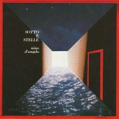 Sotto 'E Stelle by Nino D'Angelo