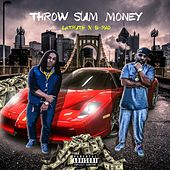 Throw Sum Money by Latruth