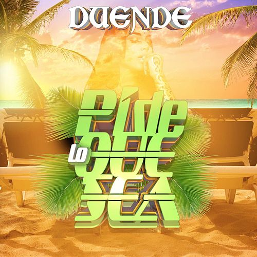 Play & Download Pide Lo Que Sea by Duende | Napster