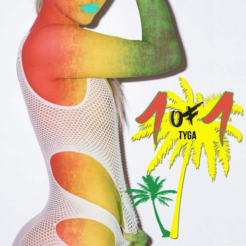 1 of 1 - Single von Tyga