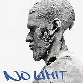 Play & Download No Limit by Usher | Napster