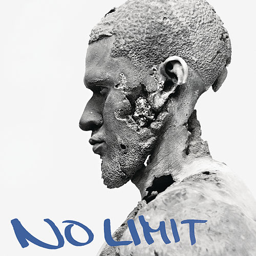 No Limit by Usher