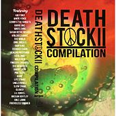 Play & Download Deathstock II by Various Artists | Napster