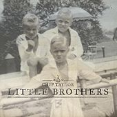 Play & Download Little Brothers by Chip Taylor | Napster