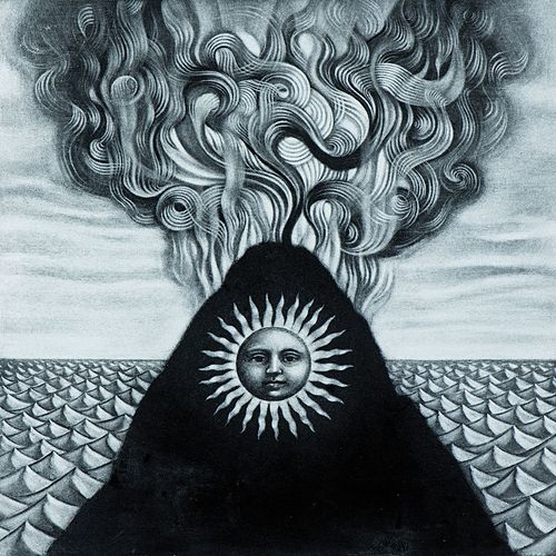 Play & Download Magma by Gojira | Napster