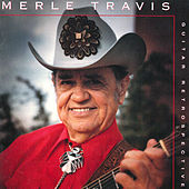 Guitar Retrospective by Merle Travis
