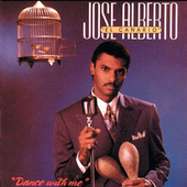 Play & Download Dance With Me by Jose Alberto