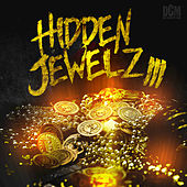 Play & Download Hidden Jewelz, Vol. 3 by Various Artists | Napster