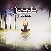 Play & Download 2 Sides by Jacob | Napster