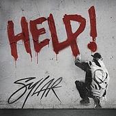 Play & Download Help! by Sylar | Napster