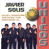 Play & Download Serie de Colección: Únicos by Javier Solis | Napster