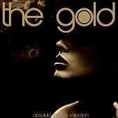 The Gold - Absolute House Collection by Various Artists