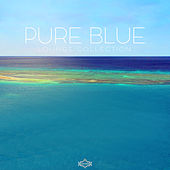 Play & Download Pure Blue by Various Artists | Napster