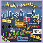 Play & Download Aquellas Lindas Melodias, Vol. 4 by Various Artists | Napster