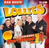 Play & Download Das Beste von Deutschlands Partyband No. 1 by Lollies   Napster
