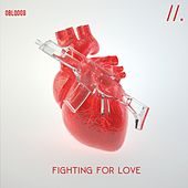 Fighting For Love by Tifa