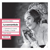 Play & Download Bellini: La sonnambula by Joseph Rouleau | Napster